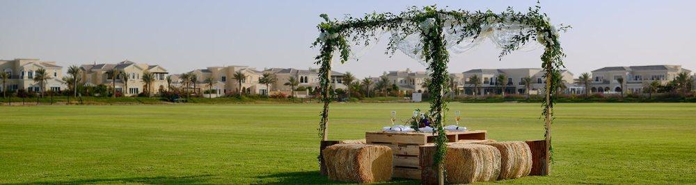 dpec-wedding-banner-2-size-1607x430px_tcm137-96809